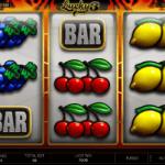 Lucky Streak 3 slot