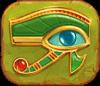 Rise of Egypt symbol