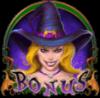 SpellCraft bonus