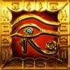 Treasures of Tombs Hidden Gold scatter