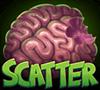 Zombie Hoard scatter
