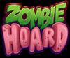 Zombie Hoard wild