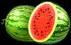 Mega Burning Wins: 27 ways watermelon