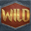 Vikings Fortune: Hold and Win wild