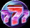 Crystal Sun 777