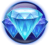 Crystal Sun symbol