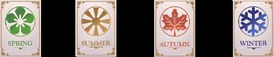 Mahjong 88 season bonus