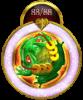 Mahjong 88 super frog