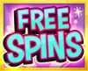 Rockabilly Wolves free spins