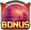Sakura Dragon bonus