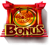 Dragon Chase bonus