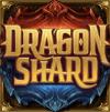 Dragon Shard wild