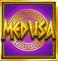 Medusa Megaways scatter