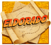 Mystery of Eldorado scatter