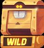 Wild Robo Factory wild