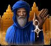 Magic Of Sahara tokens