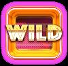 Prime Zone wild