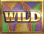 Kingmaker wild
