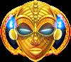 9 Masks of Fire scatter