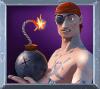 Boom Pirates symbol