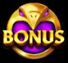 Golden Glyph bonus