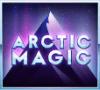 Arctic Magic wild