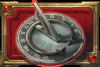 Chronos Joker symbol