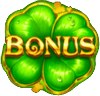 Clover Riches bonus