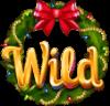Festive Indulgence wild