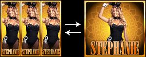 Playboy Gold Jackpots jumbo