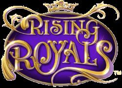 Rising Royals