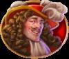 Rising Royals symbol