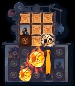 Skulls UP! respin
