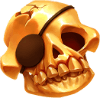 Skulls UP! wild