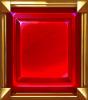 Temple Stacks: Splitz red