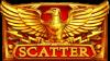 Rome: Caesar's Glory scatter