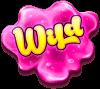 Super Sweets wild