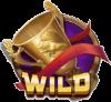 Wildhound Derby wild