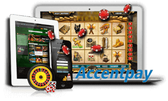 Accentpay Online Casinos