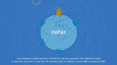 INPAY Video