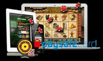 single zero roulette spiele online casino seriös paysafe