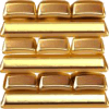 Royal Mint Megaways gold