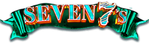 Seven 7's