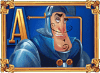The Royal Family symbol