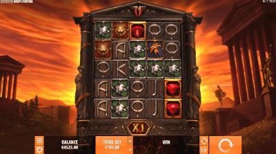 Spiele Neros Fortune - Video Slots Online