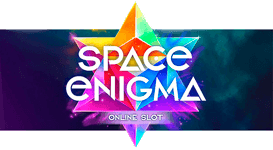 Space Enigma