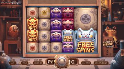 888 poker home games mobile