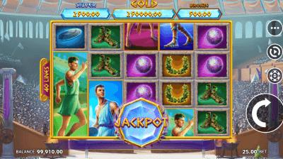 Dealer and player both have blackjack