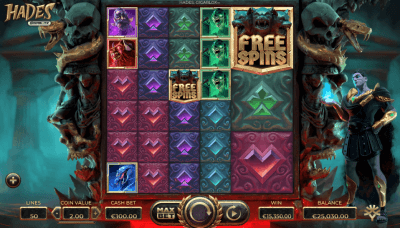 Free blackjack games online no download