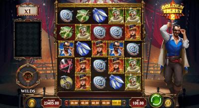 Online casino that accepts vanilla visa silver slipper casino in ms